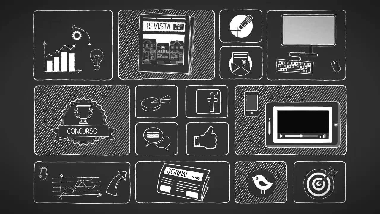 O que é o content marketing?