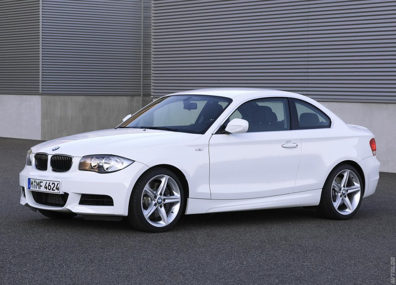 Repin This 2010 Bmw 135i Coupe Then Follow My Bmw Board For More