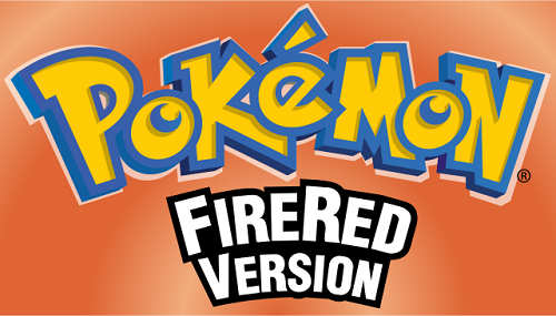 Difference Between Pokemon Firered Pokemon Movie Wallpapers