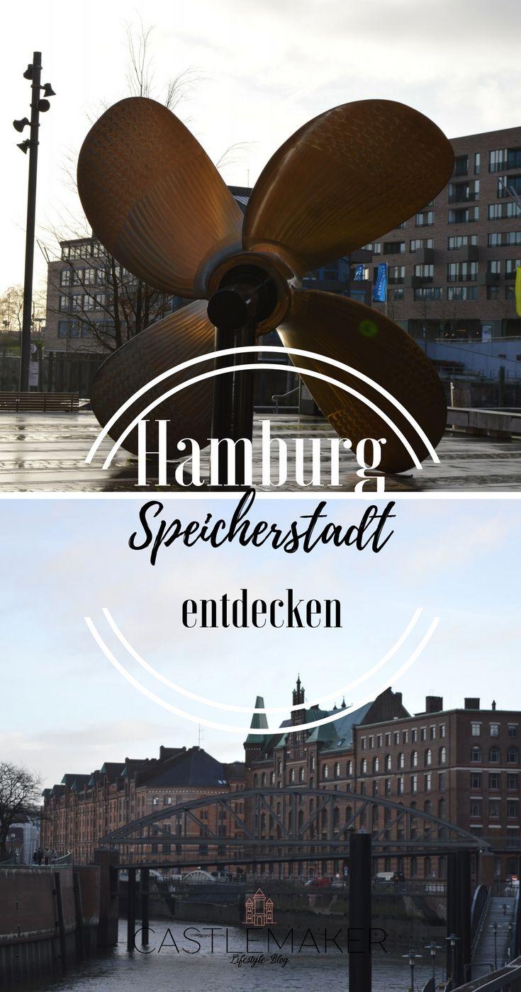 Hamburg Mit Kind Miniatur Wunderland Elbphilharmonie Elbtunnel Mehr Castlemaker Hamburg Mit Kindern Hamburg Hamburg Tipps