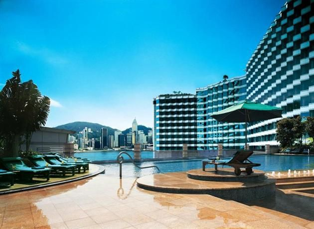 Awesome Harbour Plaza Metropolis, Hong Kong   Compare Deals Nice Design