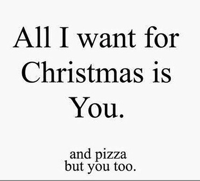 Yummmm #christmas #navidad #salud #humor