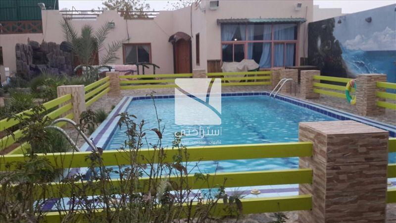 استراحة الحسن المدينة المنورة Istrahti Com Outdoor Decor Home Decor Outdoor
