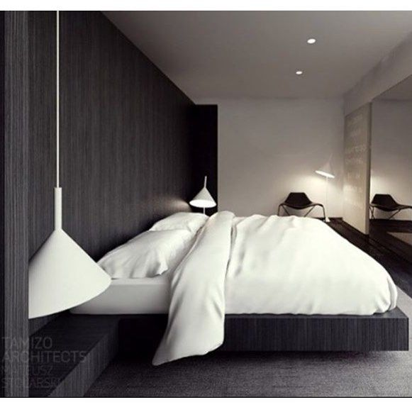 Oh tamizo architects producing the goods time and time again- interior, design