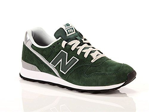 Pin by Bri Royal on Clothes | New balance, New balance 996 ...