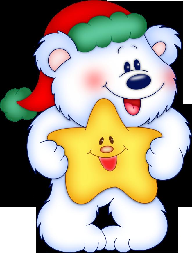 Mas Imagenes Navidenas Awui Dibujo De Navidad Arte Jardin De Navidad Animales Navidenos