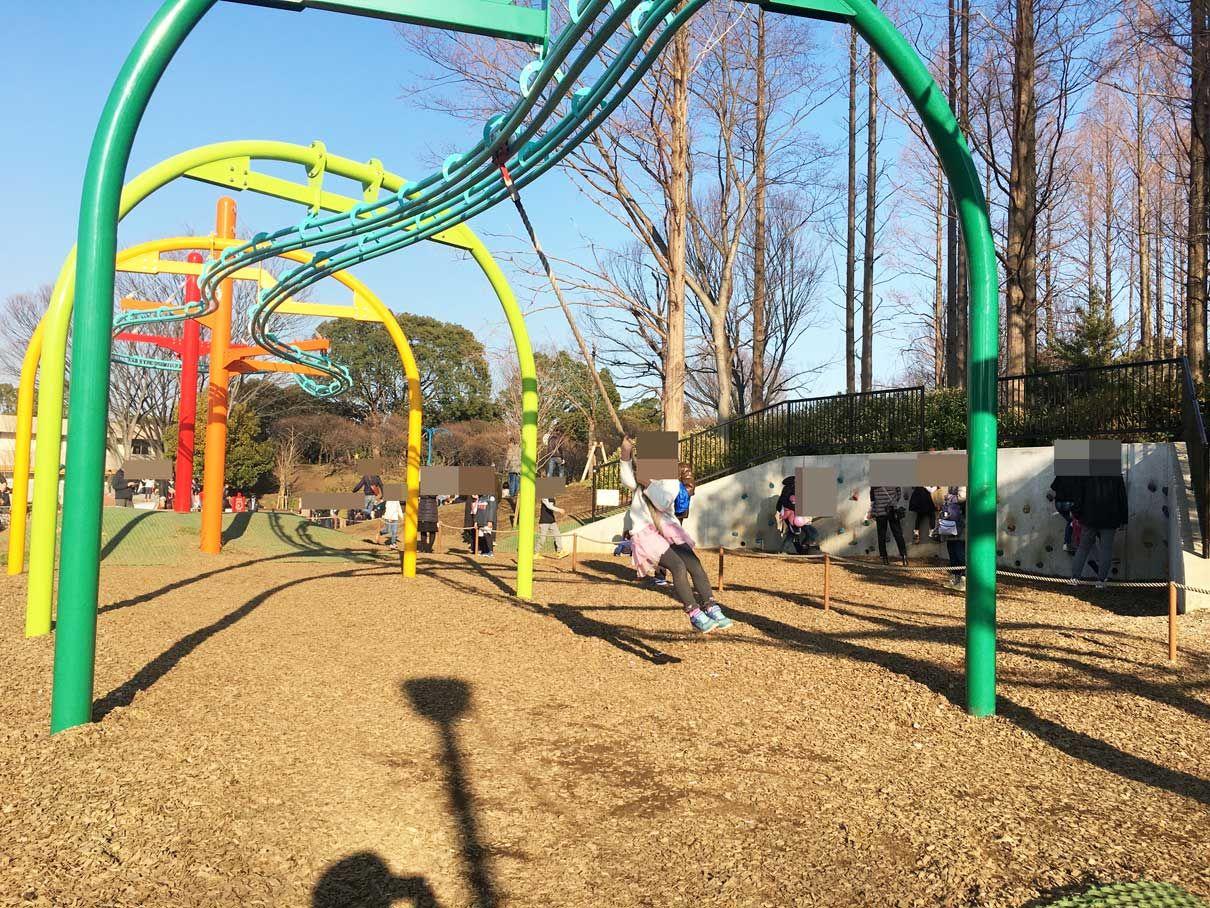 ボード 公園 のピン