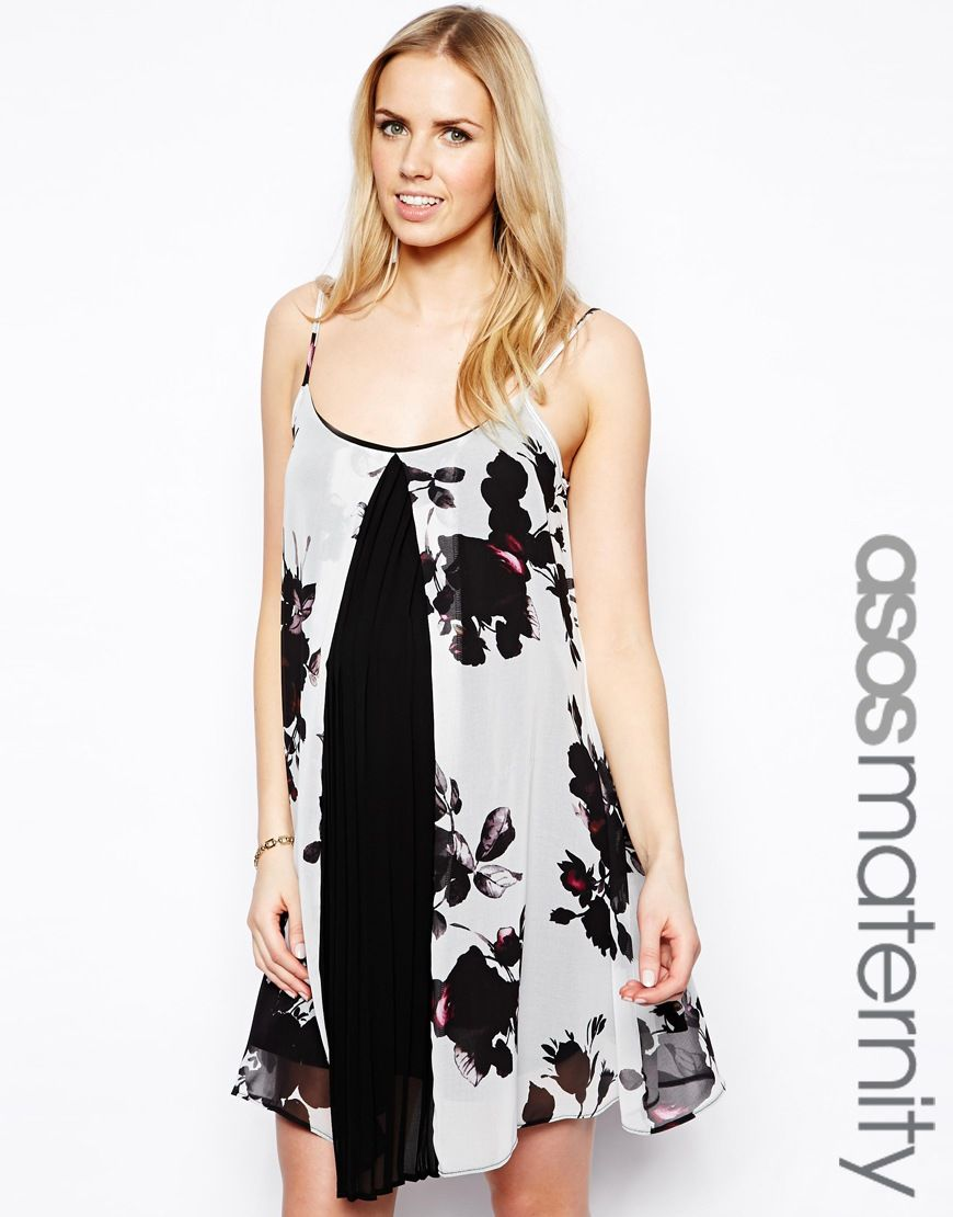 Maternity patterned clothes google search art licensing discover the latest maternity dresses at asos shop for maternity maxi dresses pregnancy dresses and special occasion maternity dresses online with asos ombrellifo Choice Image