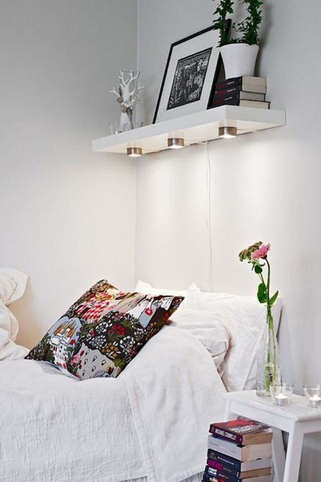 Nice 75 Easy and Creative Rental Apartment