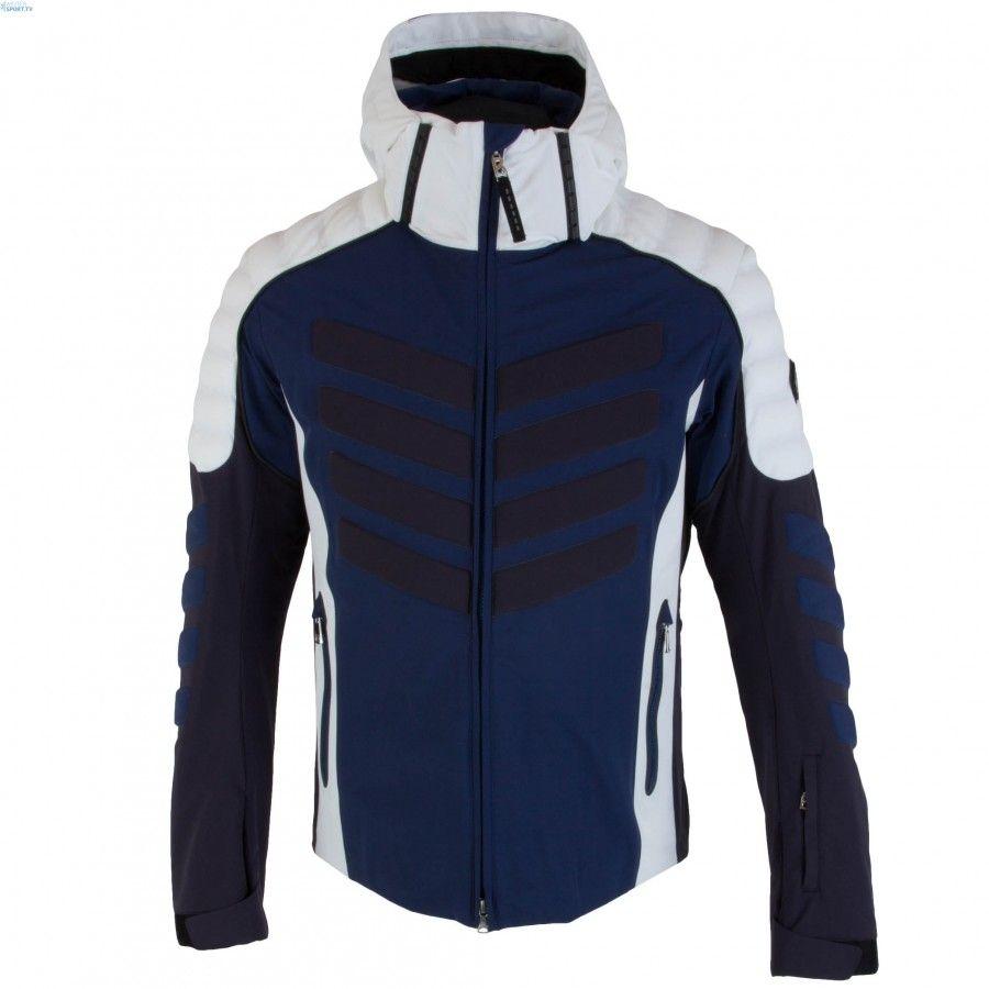 9c0628efc6 Wintersport Online Shop Bogner Ski Jacket