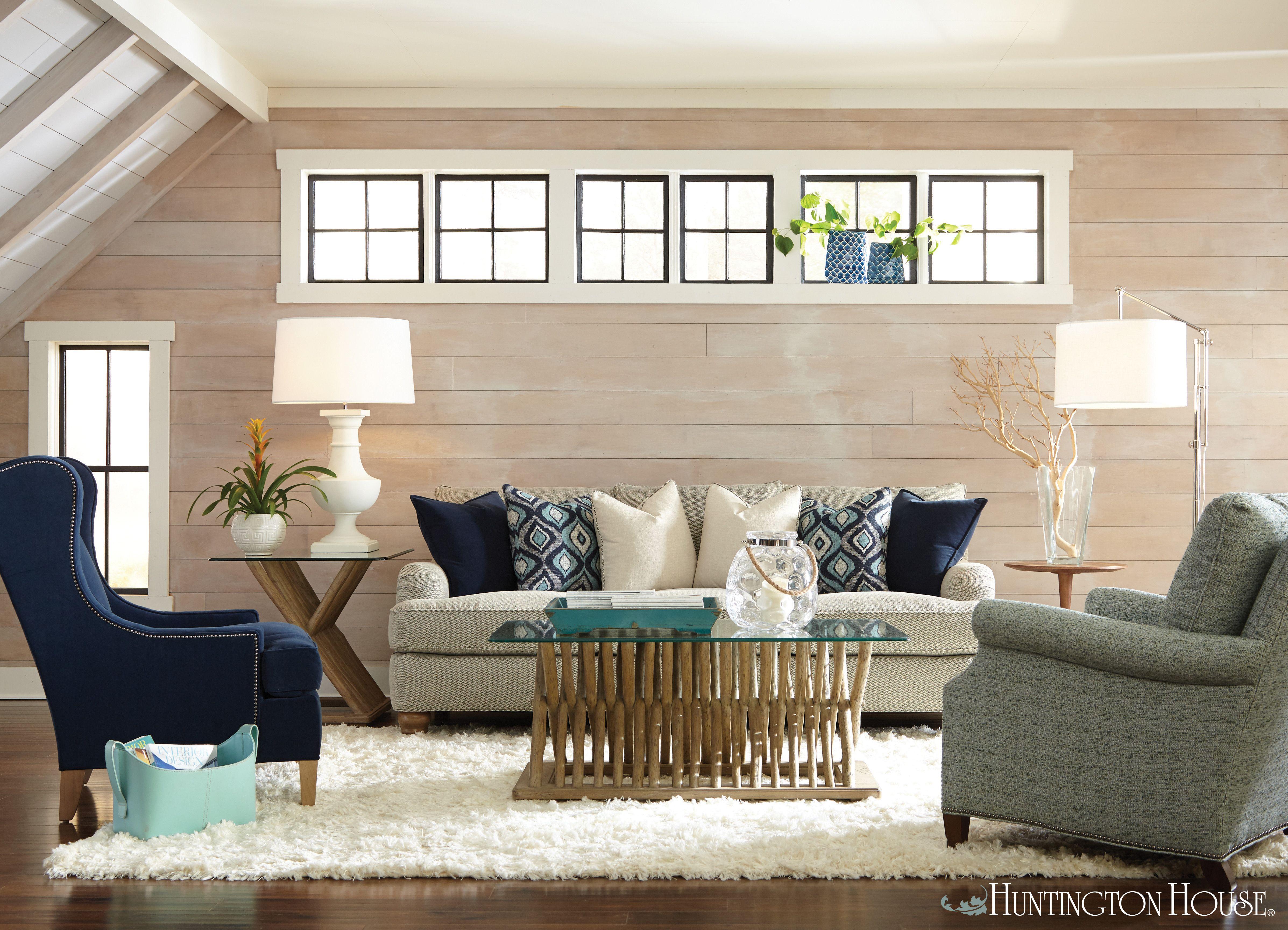 2081 20 Sofa Modern Living Room Inspiration Furniture Li