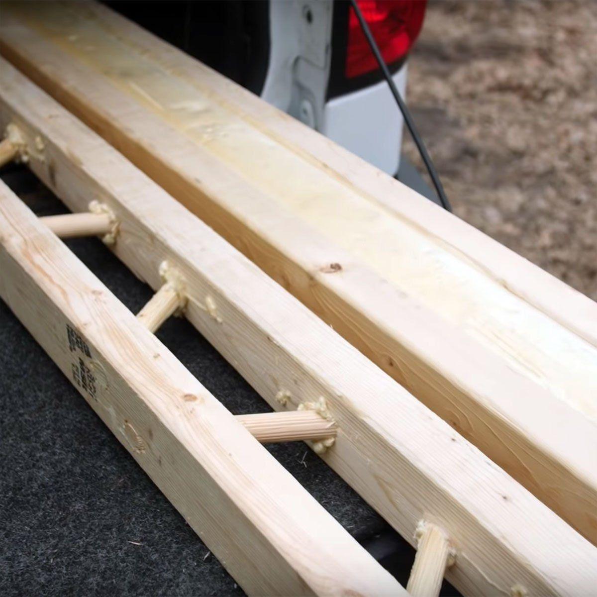 Tstuds Will This New Innovation Eliminate House Wrap External Insulation Fiberglass Insulation Innovation