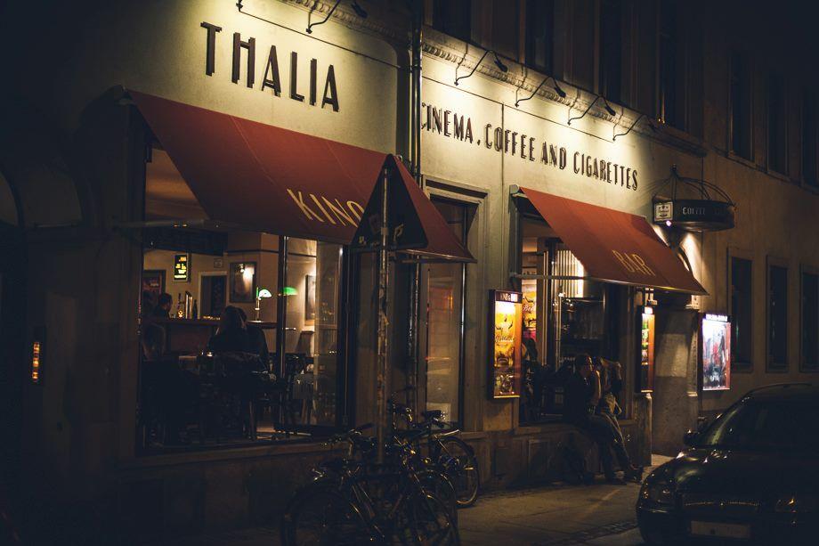 Thalia Dresden Kino