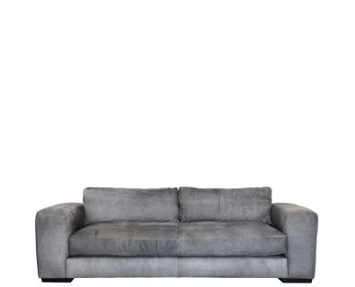 palermo 2 seater sofa graphite wetlands australia furniture rh pinterest ca