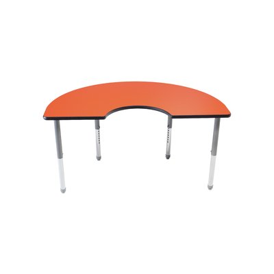 amtab manufacturing corporation whiteboard table markerboard table rh pinterest com