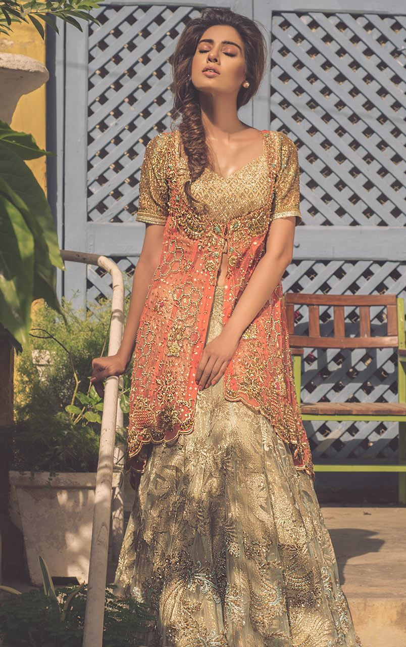 Gorgeous wedding dress wedding dress pinterest