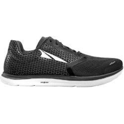 Photo of Sapatos Altra Solstice homens pretos 49.0 Altra