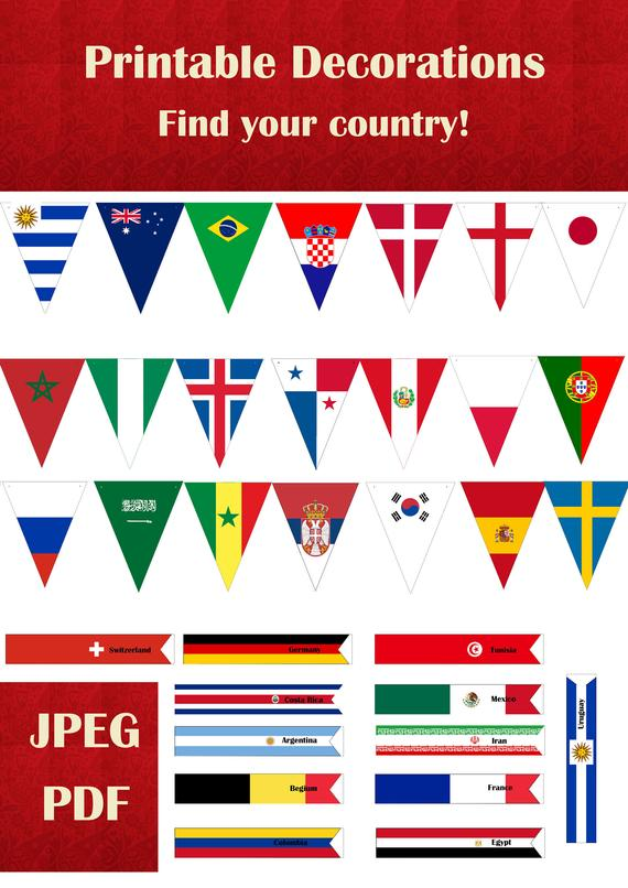 photograph regarding Flags of the World Printable Pdf referred to as Game decorations All the nations!!!! Printable low foam