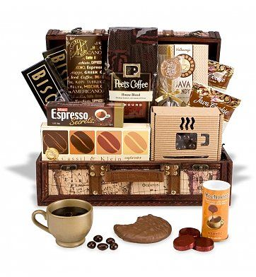 Gourmet Coffee Gift Basket Accounting and bookkeeping key terms  sc 1 st  Pinterest & Gourmet Coffee Gift Basket Accounting and bookkeeping key terms ...