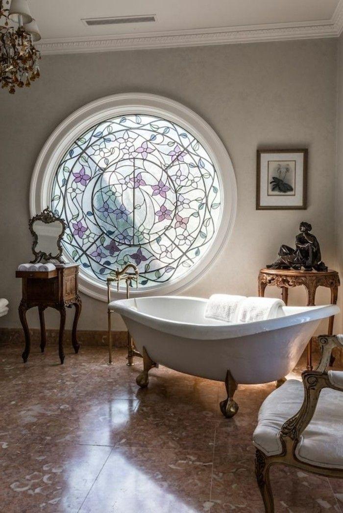 Photo of Diese 100 Bilder von Badgestaltung sind echt cool! – Archzine.net