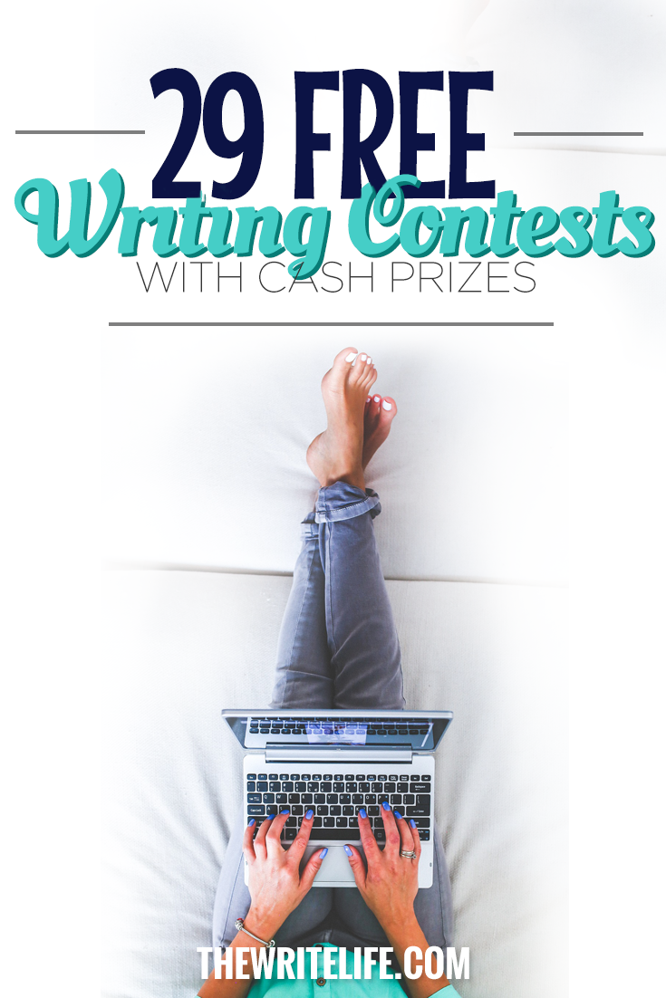 best ideas about writing contests writing 17 best ideas about writing contests writing contests creative writing and writers