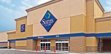 Love this Sam's Club® Savings Membership with Gift Card and Free Merchandise by Sam's Club on #zulily! #zulilyfinds