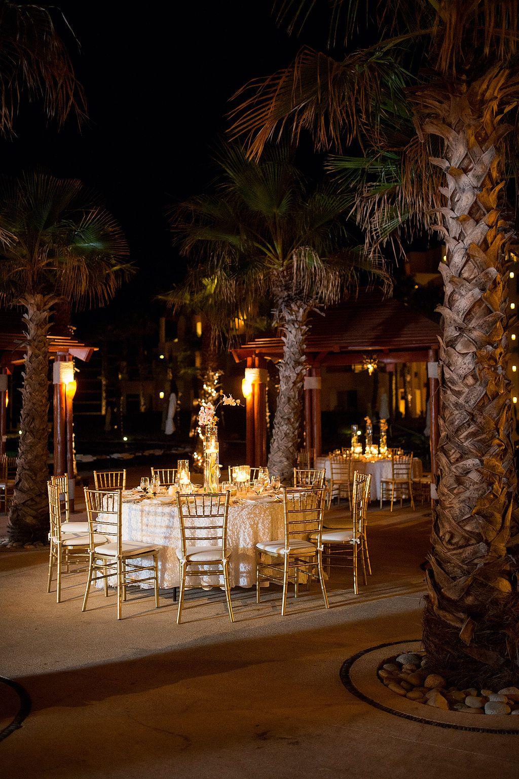 Destination Wedding Cabo San Lucas Wedding Ideas Julia