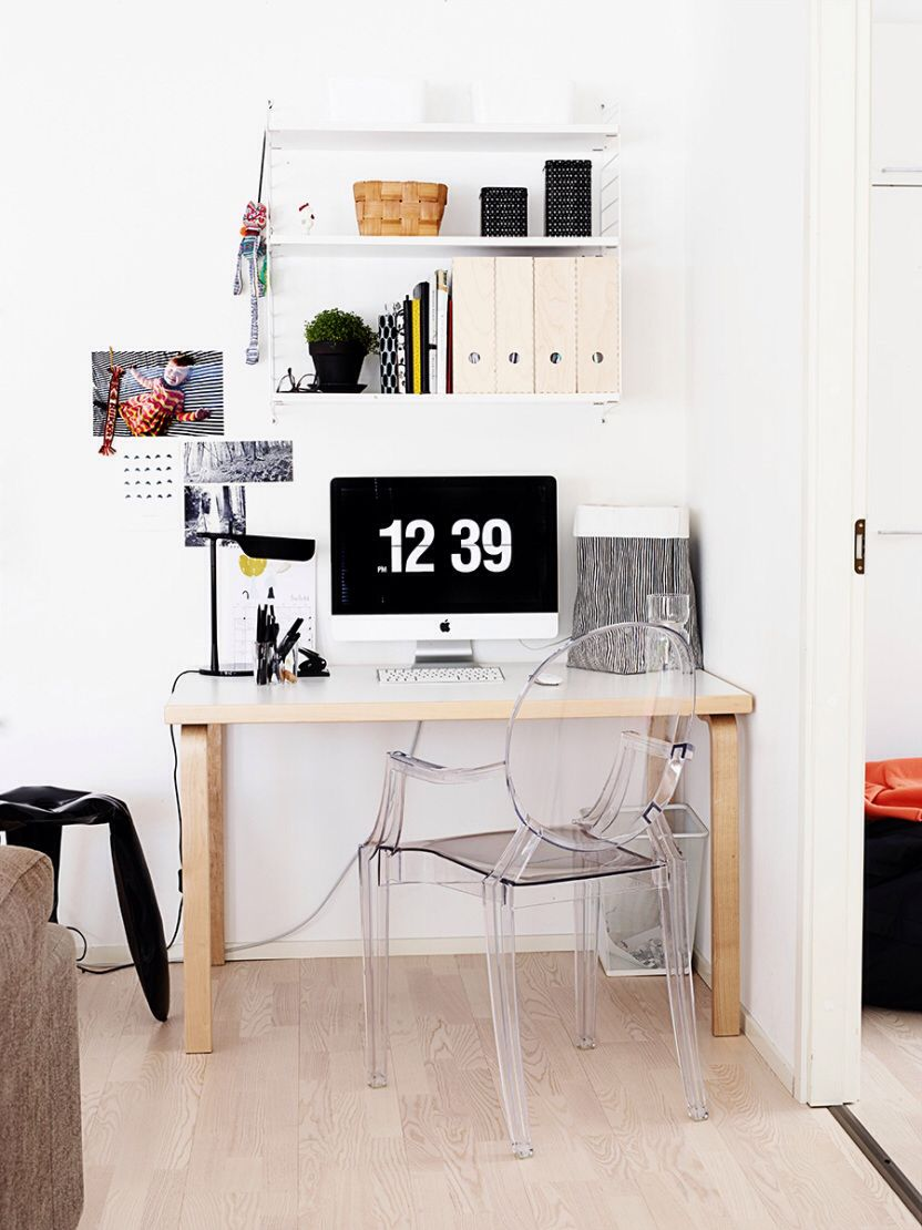Explore Bedroom Office Office Decor and more