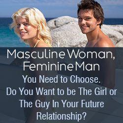 Dating relationship tips men