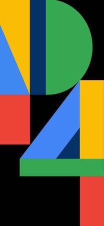Download Google Pixel 4 Official Wallpaper Here! Full-HD ...
