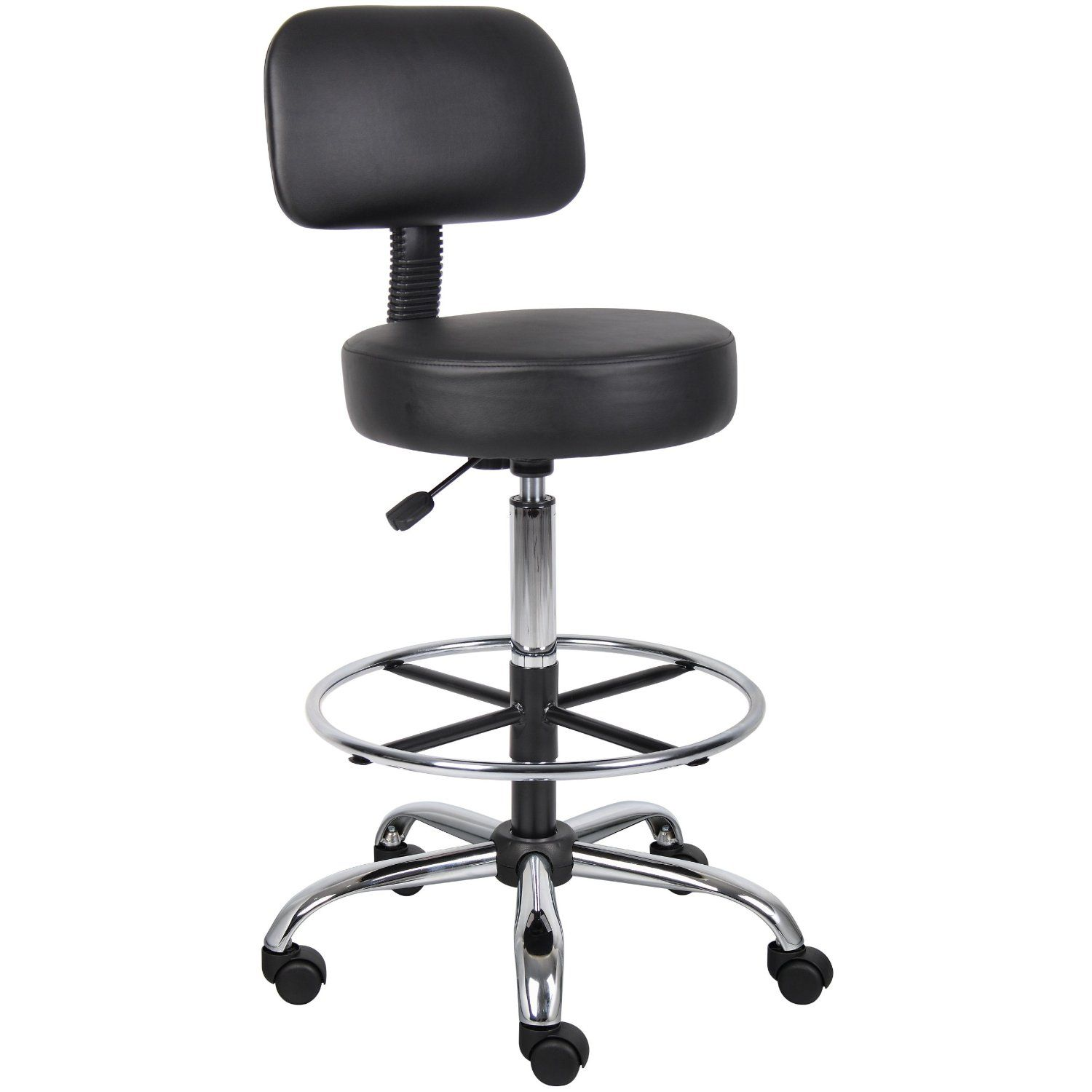 Awesome Fresh High Office Chairs 72 For Your Home Decoration Ideas With