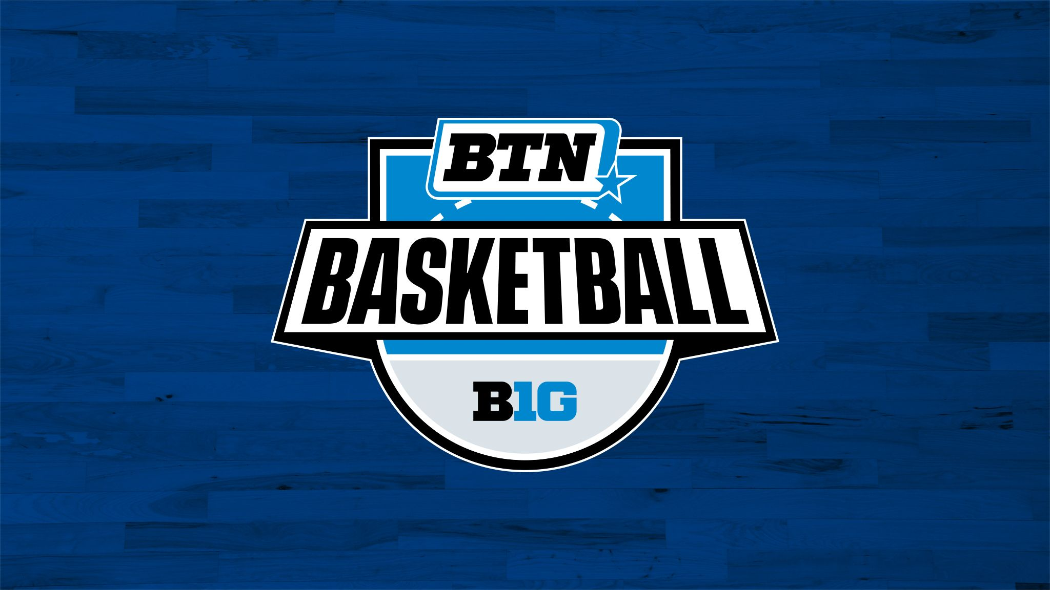 BTN Announces Men's and Women's Hoops Talent for 201920