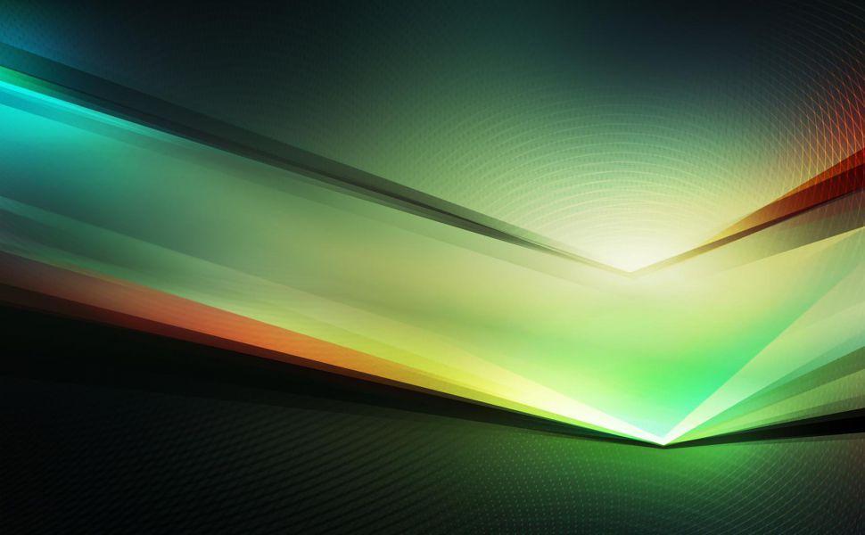 Spectrum Hd Wallpaper Technology Wallpaper Full Hd Wallpaper Bright Wallpaper