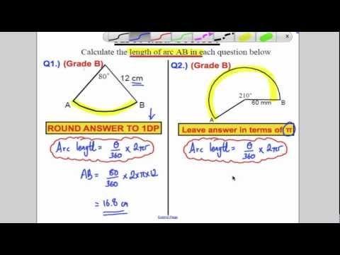 Hegartymaths Youtube Ebook Pdf Ebook