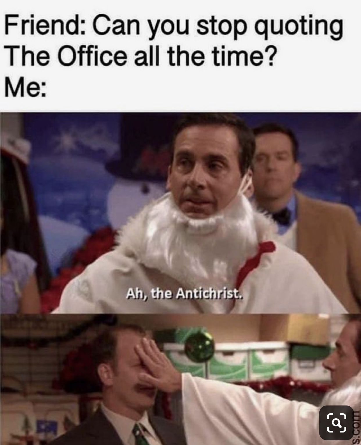 Pin By Ashton Overbay On Laughs Office Memes The Office Show Office Jokes