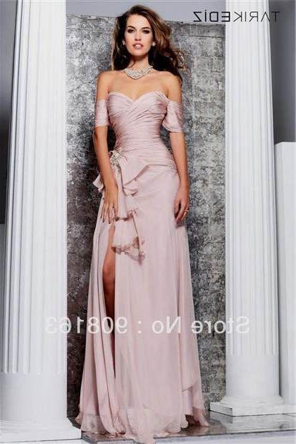 552475a15207 elegant designer evening gowns 2018/2019 | Fashion Ideas | Prom ...