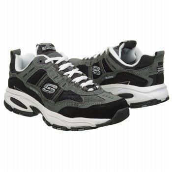 Famous footwear, Women shoes, Skechers