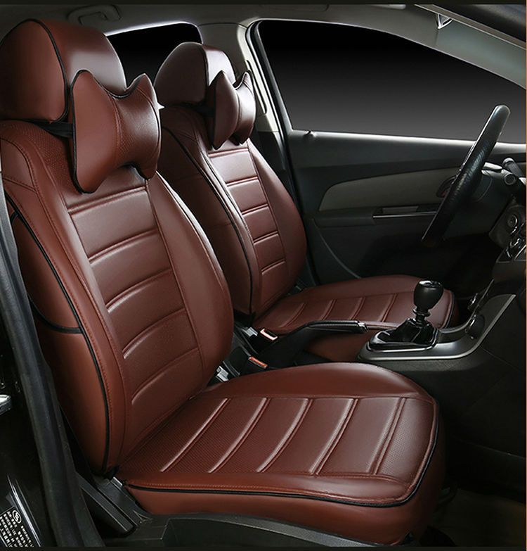 car seat covers for the great wall haval h2 3 5 6 8 9 m4 c30 50 rh pinterest com