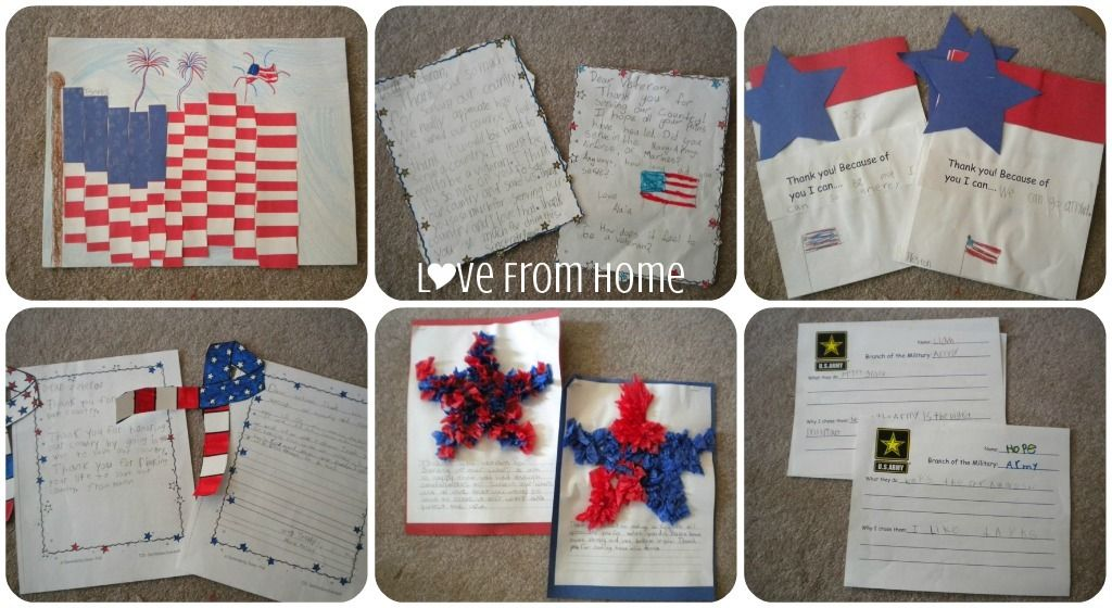 L Ve From Home Care Package 6 Travel Munchies Ymca Child Care