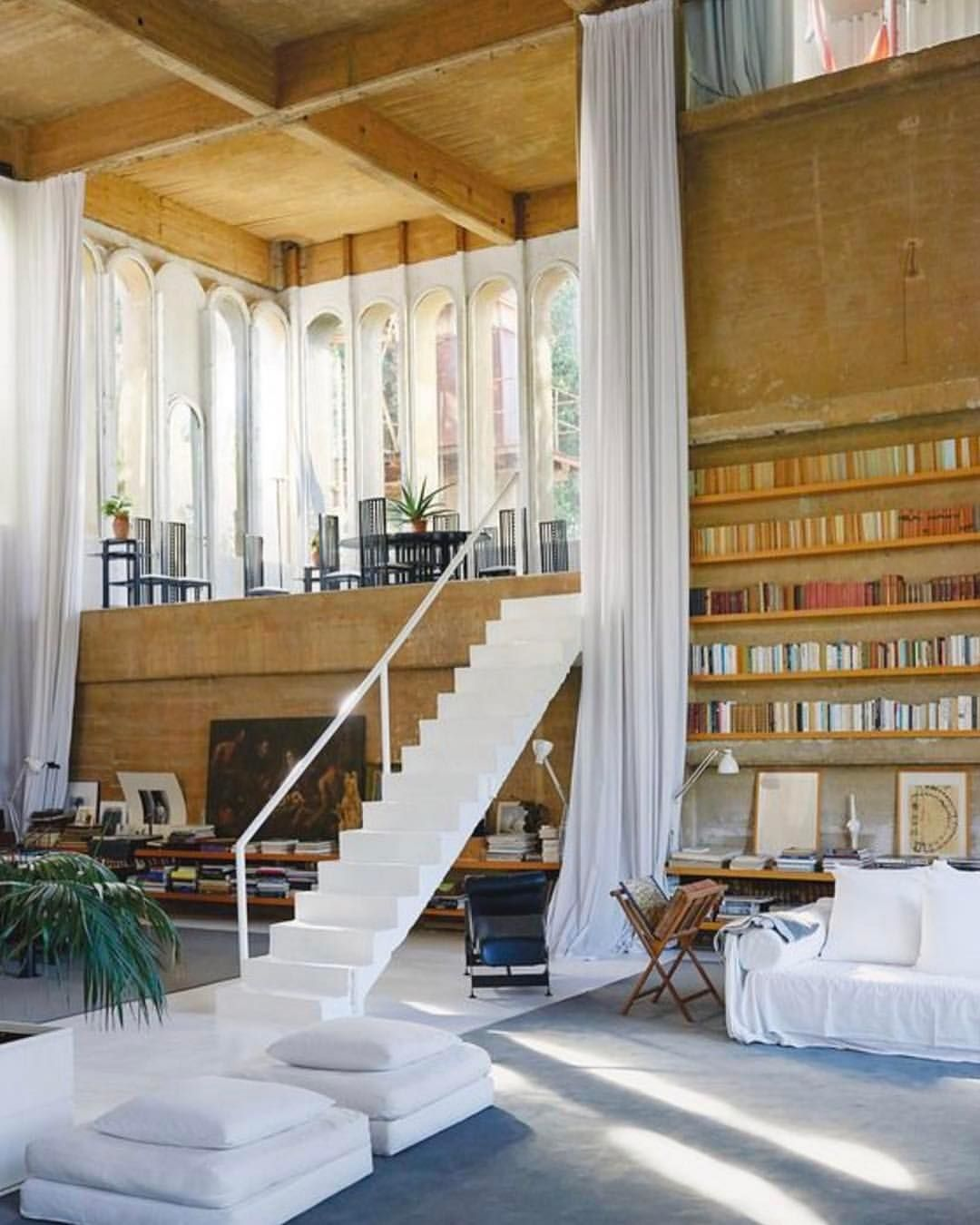pin by bahar on ricardo bofill interior interior design design rh pinterest com