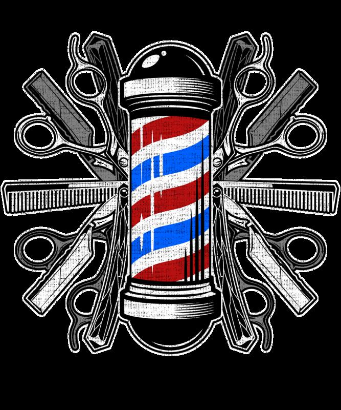 Pin Em Barber Shop Clipart