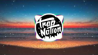 trap nation youtube musica xd pinterest trap music and youtube s