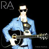 RICHARD ASHCROFT VERVE https://records1001.wordpress.com/
