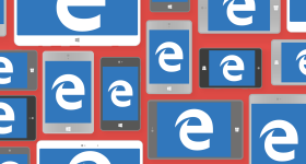Microsoft Edge: What designers need to know - http://www.digitalcliqs.com/microsoft-edge-what-designers-need-to-know/