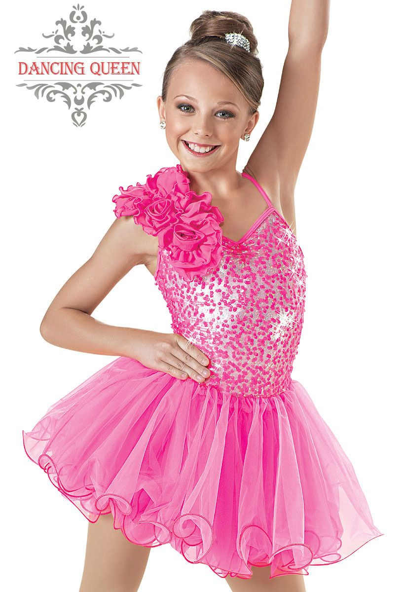 8195e86c6ba365 ... dance costumes for class and stage performances. tocados para  bailarinas de salsa - Buscar con Google
