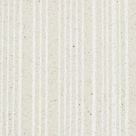 Handcrafted Wallcovering Northsands Pearlescent
