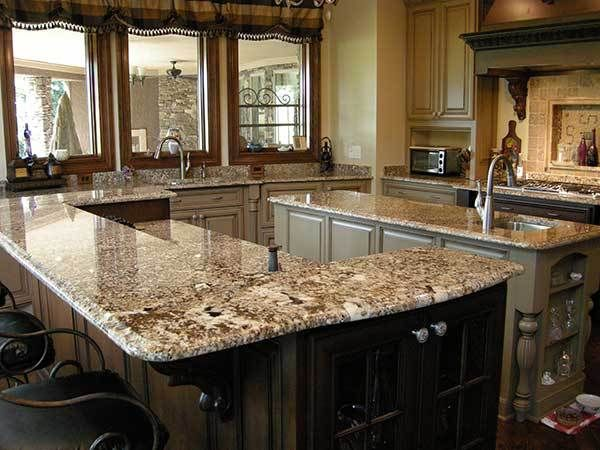 Kitchen Remodel Florida Licensed Geneal Contractor Fort Benefits Hiring  Professional Kitchen Designer Drury Design