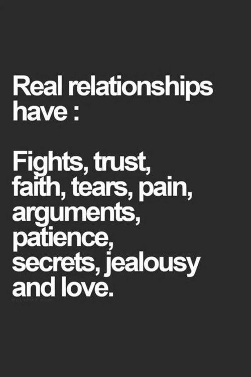 Amazing Quotes 805 o : )