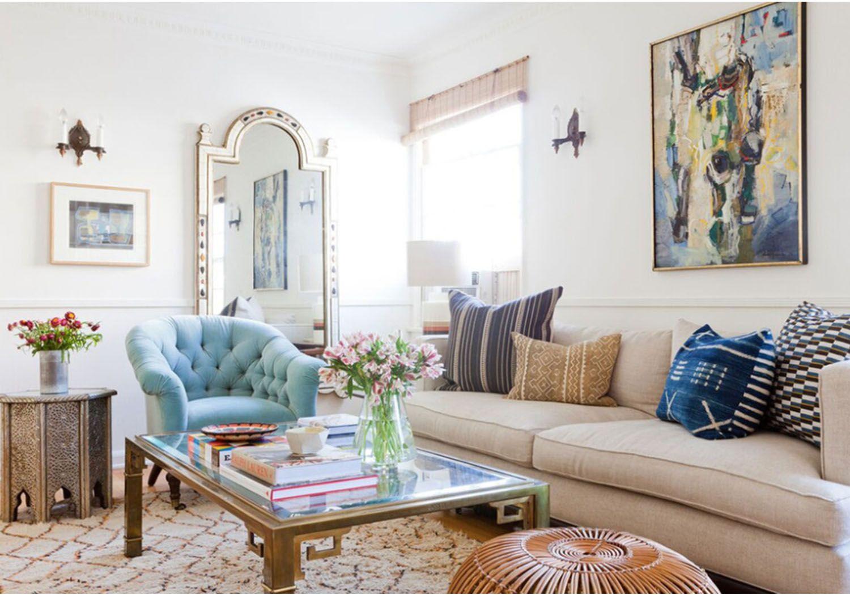 10 key interior design rules that we always follow home is where rh pinterest com