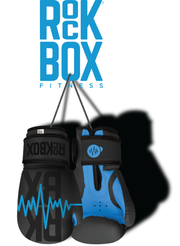 Rockbox Fitness Provide Efficient Training Under The Supervision Of Professionals That Can Groom Your Overall Personality At A Fitness Group Fitness Kickboxing